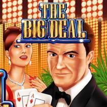 The Big Deal