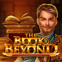 The Book Beyond