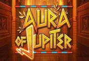 Aura of Jupiter