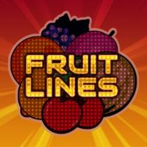 Fruit Lines