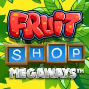 Fruit Shop™ Megaways™ Touch