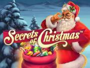 Secrets of Christmas Touch