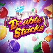 Double Stacks Touch