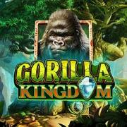 Gorilla Kingdom Touch