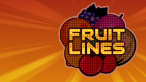 fruit lines featured