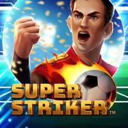 Super Striker Touch
