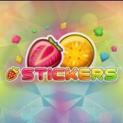Stickers Touch